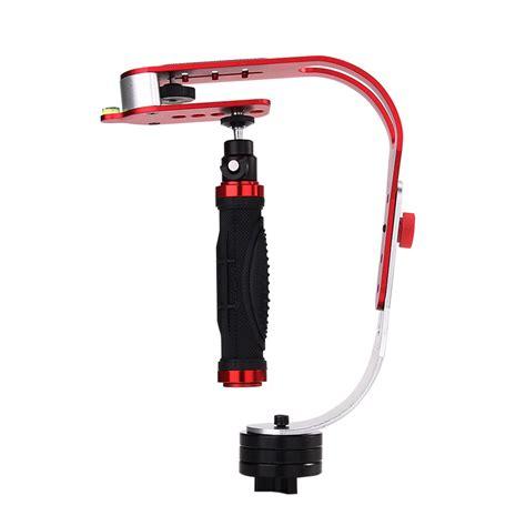phone stabilizer handheld steadicam stabilizer for digital camer