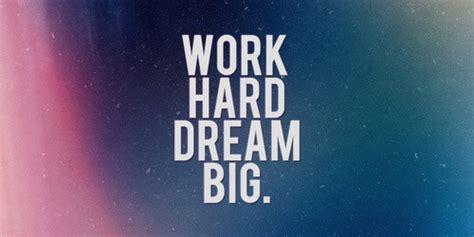 35 Amazing Hd Motivational Wallpaper For Your Desktop