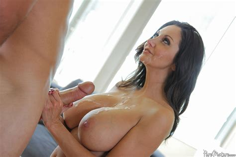 pictures of avaaddams112014 hd milf porn movies pure mature
