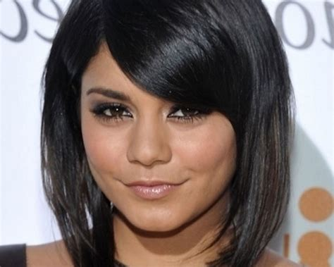 Lovely Black Weave Hairstyles