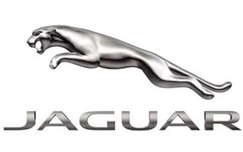 Jaguar Cars Symbol by Jaguar Logo 2013 Geneva Motor Show