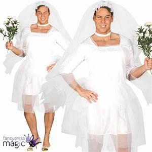 Buy flaming winged wedding dress adult costume wedding for Wedding dress costume for adults