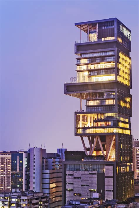 Most Expensive Modern House In the World 2021 - hotelsrem.com