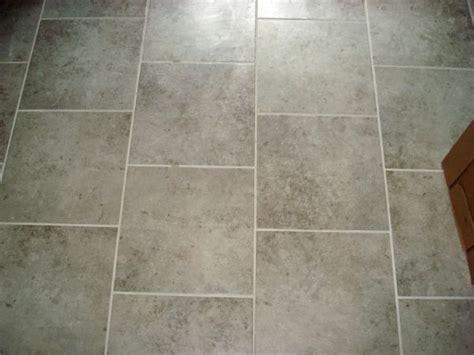 bathroom floor tile patterns ideas floor tile patterns floor tile layout patterns pin now