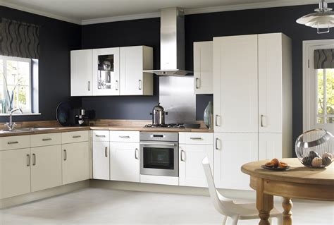 Of Kitchen by Gallery Kitchens Dsi Kitchens Bathrooms