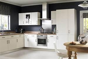 Gallery, Kitchens