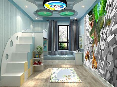 poster chambre tapisserie papier peint poster géant décoration murale 3d