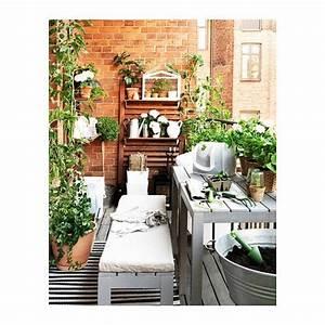 Ikea Falster Tisch : die besten 25 bistrotisch ikea ideen auf pinterest ikea tischbeine reparaturlackierung ~ Eleganceandgraceweddings.com Haus und Dekorationen