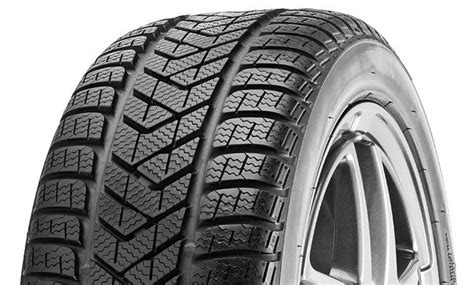 winter tyres rating  oponeocouk