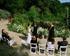 small weddings small intimate weddings it s the trend for 2010 st simons island wedding planner st simons