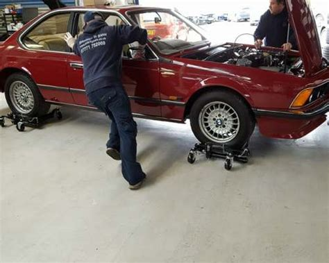 casse spécialiste bmw jo darby cars bmw mini specialists mechanics