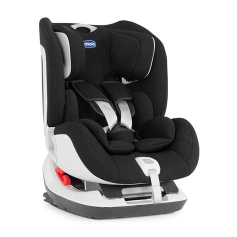 siege auto 0 1 2 siège auto seat up 0 1 2 black 06079828950000 achat