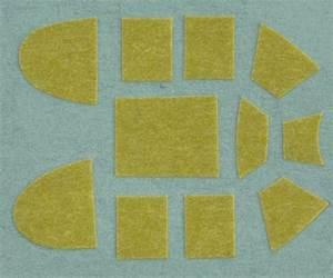 Welches Klebeband Zum Abkleben : a 36 apache brengun nr brl72133 modellversium kit ecke ~ Eleganceandgraceweddings.com Haus und Dekorationen