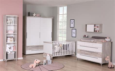 Baby Kinderzimmer Komplett Junge by Babyzimmer Komplett Junge