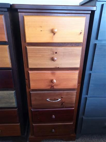 Furniture Custom Wooden Bedroom Rainbow Wood Solid