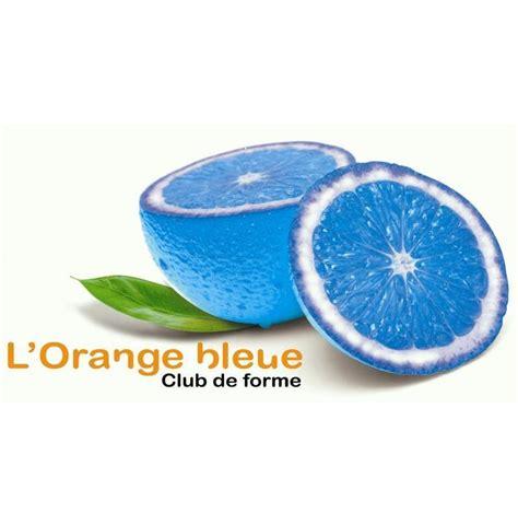 l orange bleue salle de sport noisy le sec 93130