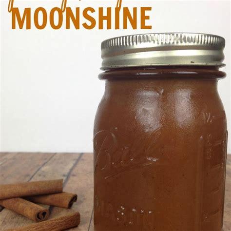 Solarwinds Web Help Desk Ssl Certificate by 28 Best Pumpkin Pie Moonshine Recipe Pumpkin Pie