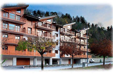 Terme Di Comano Appartamenti by Appartamenti Nuovi 200 Metri Dalle Terme Di Comano