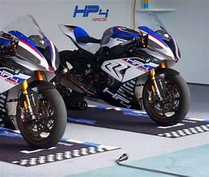 Bmw S1000rr Hp4 2017 : 337 best bmw s1000rr images on pinterest bmw s1000rr motorcycles and bmw motorcycles ~ Medecine-chirurgie-esthetiques.com Avis de Voitures