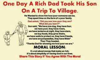 Image result for jokes about rich and poor
