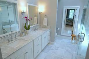 Bathroom Remodel Cary Nc remodeling cary cary nc universalcouncil info