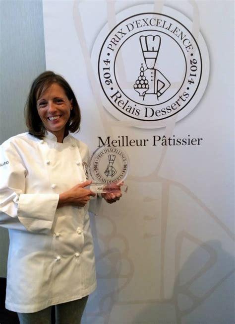 livre de cuisine michalak heitzler prix d 39 excellence des relais desserts