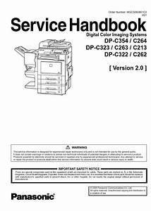 Whirlpool Caremotion 1407 Sm Washing Machine Service M