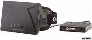Talk:Oculus Rift - TouchDesigner 088 Wiki
