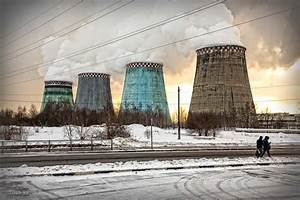 Russia Industrial LandscapeTodd Prince Photography | Todd ...