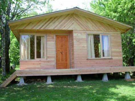viviendas  casas prefabricadas lanco casas