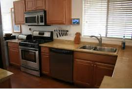 Mobile Home Kitchen Cabinets by Information About Rate My Space Questions For HGTV