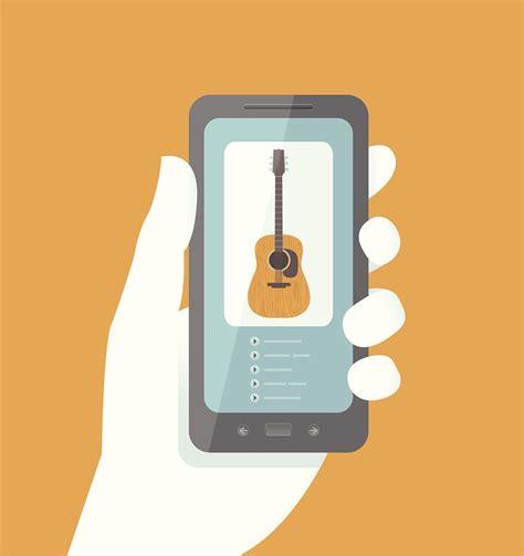 iphone ring tones ringtone iphone ringtone app review
