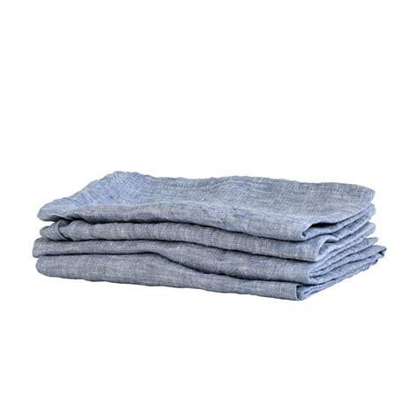 light blue kitchen towels kitchen towel linen k 214 k market29 se 6965