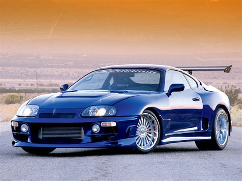 Hd Supra Wallpapers by Toyota Supra Hd Wallpaper Mobile Wallpapers