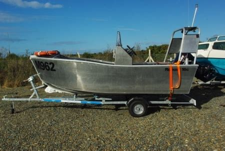 Fishing Boats For Sale Wales Uk by 1412 Robust 16c In Pembrokeshire Wales Boats And