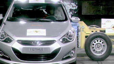 hoe testen  kinderveiligheid van autos consumentenbond youtube