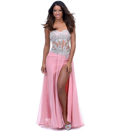 HD wallpapers local plus size prom dress shops