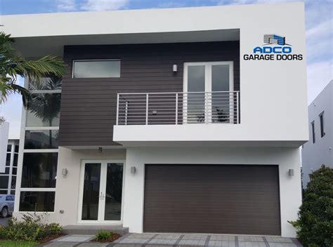 144 best modern images on front doors modern garage and garage doors