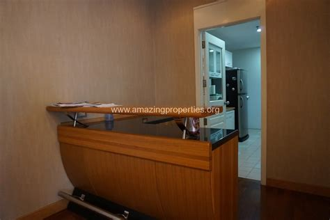 3 Bedroom Condos For Rent by 3 Bedroom Condo For Rent At Grand Langsuan Amazing