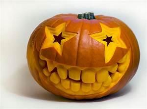 Pumpkin Carving Designs 2018 Halloween