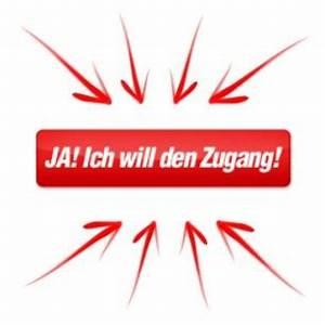 Beiträge Berufsgenossenschaft Berechnen : xxl unfallversicherung jetzt mit notfall karte unfallmaxx de ~ Themetempest.com Abrechnung