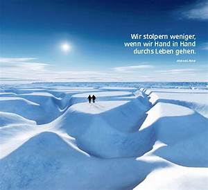 Hand In Hand Gehen : motto dezember 2014 michael l hner ~ Eleganceandgraceweddings.com Haus und Dekorationen