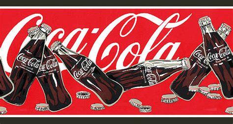 si鑒e coca cola coca cola page 20