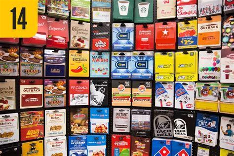 profit puts unused gift cards  charitable  wfaacom