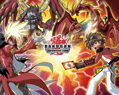 bakugan battle wallpaper and background 1280x1024 id