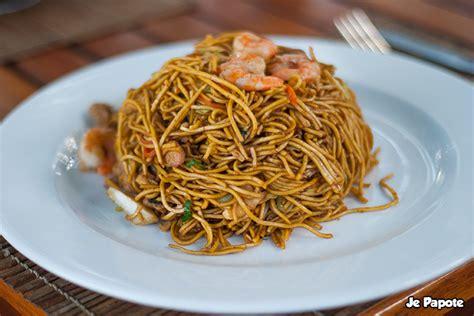 cuisine chou spécialités mauriciennes la cuisine de l 39 ile maurice je papote