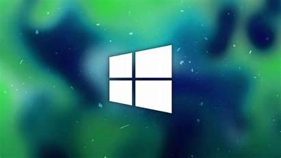 4k Windows Wallpapers Theme Huge Csgo Gaming