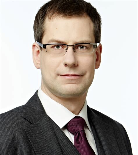Latvijas mārketinga profesionāļu asociācija