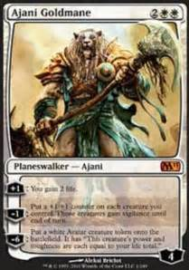 top 10 most expensive magic cards in the world most costly