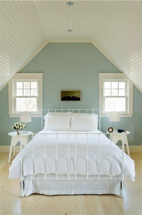 Best Master Bedroom Paint Colors by 11 Beautiful And Relaxing Paint Colors For Master Bedrooms
